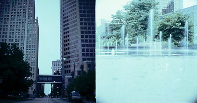 019 Stereo-Downtown Photo Flood