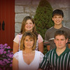 I took some family pictures for my sister.<br /> 4/22/2007