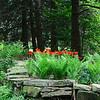 Schoepfle Gardens <br /> 5/11/2007