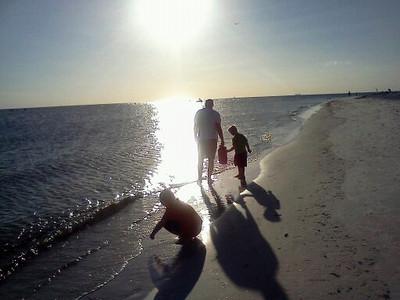 Florida - June 2012