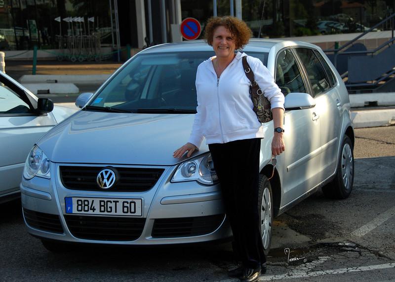 Susan 215 al sh100