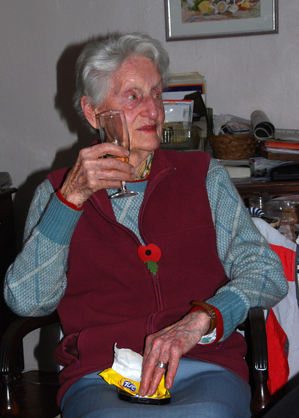 Margaret 7176 il200