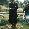 """Student photos as a part of """"Project My Eyes - Jagiet"""" in Nairobi, Kenya"""