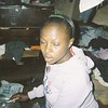 "Student photos as a part of ""Project My Eyes - Jagiet"" in Nairobi, Kenya"