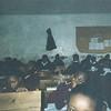 "Student photos as a part of ""Project My Eyes - Mirithu"" in Nairobi, Kenya"