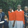 "Student photos as a part of ""Project My Eyes - Nelson Mandela"" in Nairobi, Kenya"