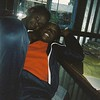 """Student photos as a part of """"Project My Eyes - Nelson Mandela"""" in Nairobi, Kenya"""