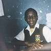 """Student photos as a part of """"Project My Eyes - Parklands"""" in Nairobi, Kenya"""