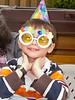 110528_birthday_0011