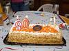 110528_birthday_0022