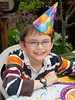 110528_birthday_0009