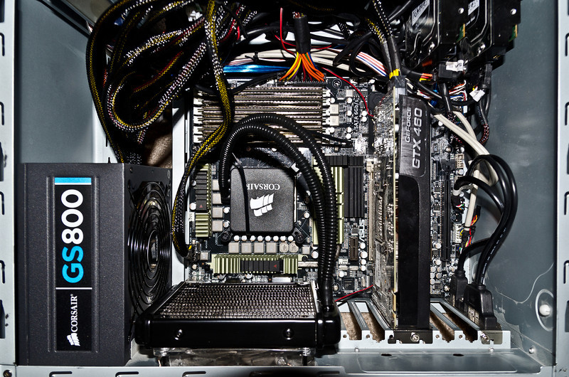 PC Upgrades-0002