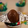 Cadbury Egg-0002