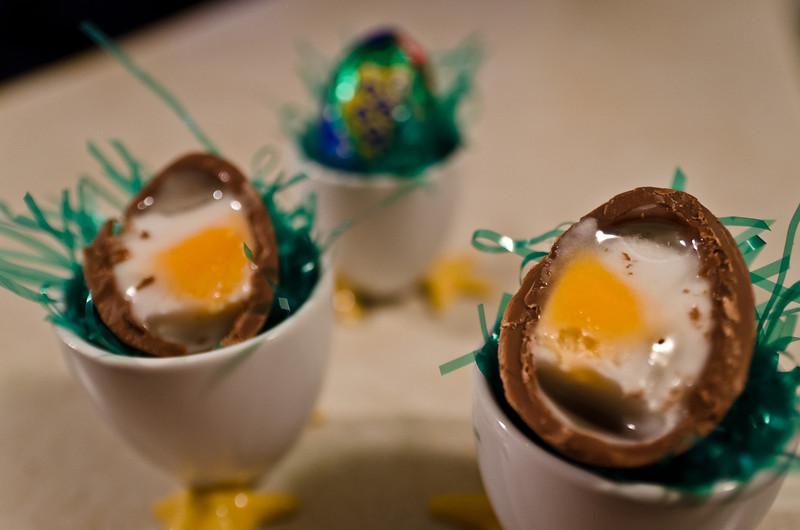 Cadbury Egg-0004