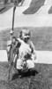 Joan c 1915 016