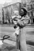 Terry n Joan c 1939 017