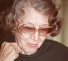 Joan Aug 1967 001