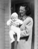Joan n Ned c 1942 014