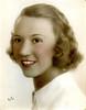 Joan Shorter 1935
