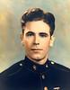 Lazar Shorter c 1935