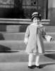 Joan c 1918 015