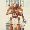 primus_18x24_seps_1_orange