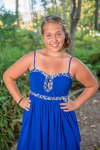 102613_TL_Grace Homecoming_2013_005