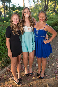 102613_TL_Grace Homecoming_2013_003