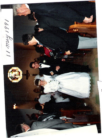 scan0022