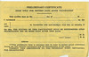 GriffinFamily_smallpox_vaccine_RobertWilliamGriffin-002