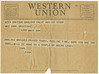 GriffinFamily_telegram_to_DorothyPethickGriffin_from_CarlLewisGriffin-001