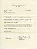 GriffinFamily_Army_misc_correspondence_AllanGeorgeGriffin-005