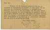 GriffinFamily_WWII_veteran_subsistance_allowance_CarlLewisGriffin-003