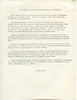 GriffinFamily_Army_misc_correspondence_AllanGeorgeGriffin-002