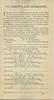 GriffinFamily_WillHopkins_1901schoolreportcard-003