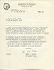 GriffinFamily_Army_misc_correspondence_AllanGeorgeGriffin-001