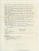 GriffinFamily_Army_misc_correspondence_AllanGeorgeGriffin-004
