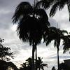 140421 EDIT B Lyndsey Hawaii LRO-0021