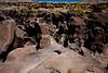 070409 Fossil Falls, CA