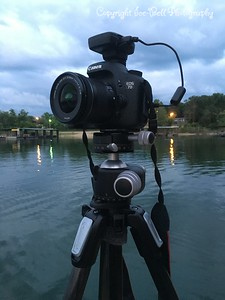 20160511-Camera-NewTripodAndBallHead-02