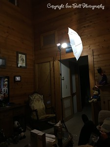 20151130-Camera-LightenEquipment-01