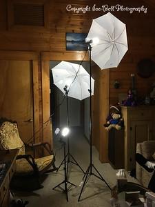 20151130-Camera-LightenEquipment-03