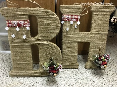20151216-ChristmasGifts2015-02