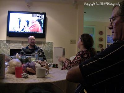 20071225-ChristmasGiftsGirls-Ashlynn-01