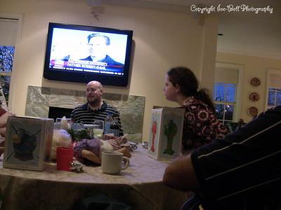 20071225-ChristmasGiftsGirls-Ashlynn-02