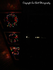20071224-ChristmasMoon-01