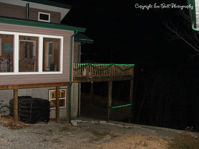 20071201-Christmas2007-LakeHouse-02