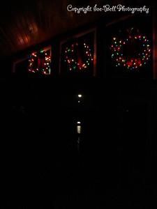 20071224-ChristmasMoon-02