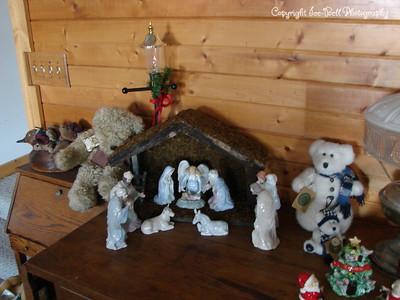 20071225-ChristmasLakeHouse-01