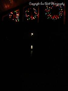 20071224-ChristmasMoon-03